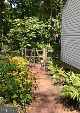 1395 Concord Point Ln Reston VA 20194