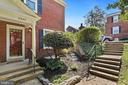 4225 32nd Rd S
