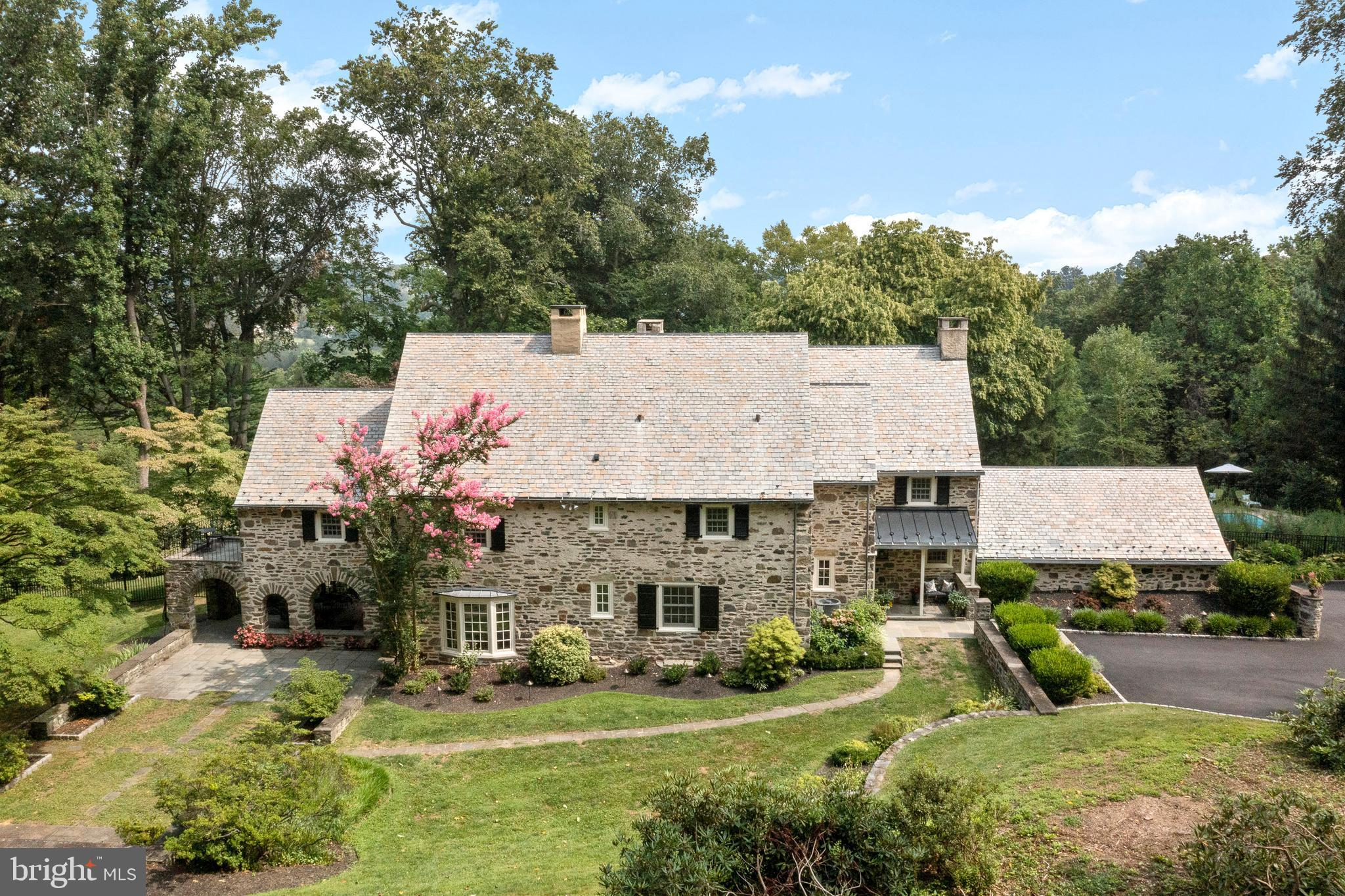2125 County Line Road