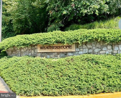 1203 Weatherstone Ct Reston VA 20194