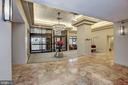 1808 Old Meadow Rd #1206