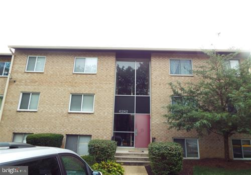 Photo of 6282-B Rose Hill Ct #38