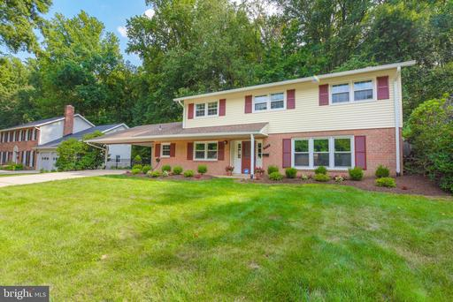 8419 Frost Way Annandale VA 22003