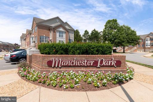 6195 Manchester Park Cir Alexandria VA 22310
