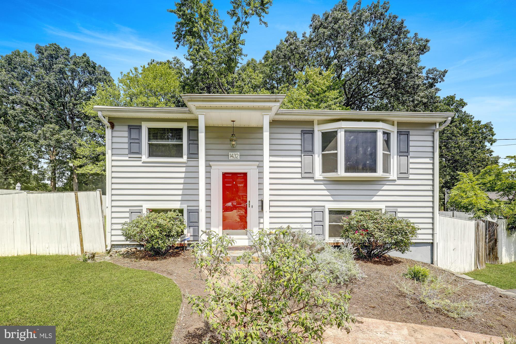 1432 Maryland Ave, Woodbridge, VA, 22191