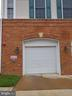 8940 Milford Haven Ct #40b