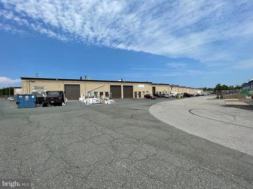 8466 Terminal Rd #o Lorton VA 22079