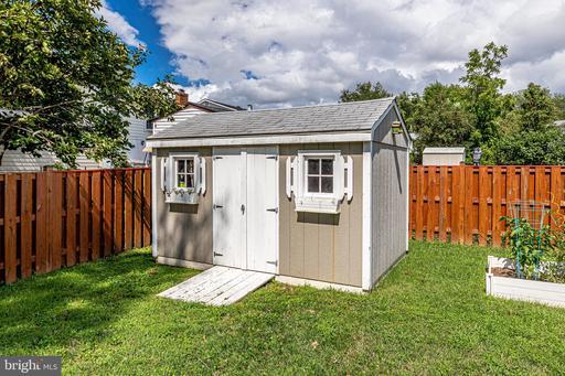 8306 Cottage St Vienna VA 22180