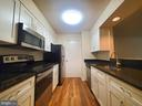 7705 Lafayette Forest Dr #77