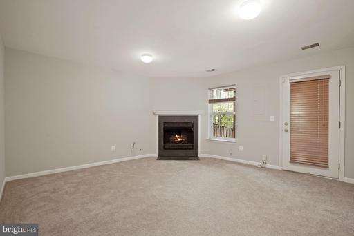 4106 Hazelwood Ct Fairfax VA 22030