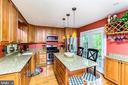 7230 Lensfield Ct