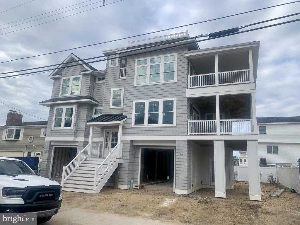 510 Dock Road, Beach Haven, NJ 08008