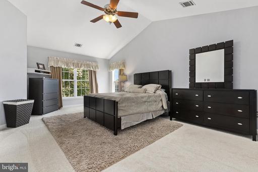 14015 Wood Rock Way Centreville VA 20121