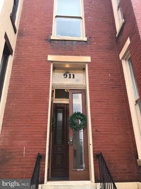 911 Prince St #4, Alexandria, VA 22314