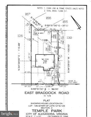 106 E Braddock Rd Alexandria VA 22301