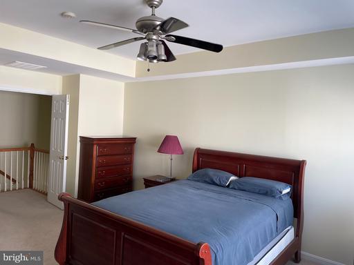 8588 Wyngate Manor Ct Alexandria VA 22309