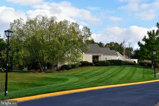 14612 Battery Ridge Ln Centreville VA 20120