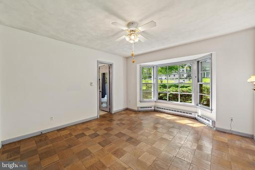 7532 Greenfield Rd, Annandale 22003