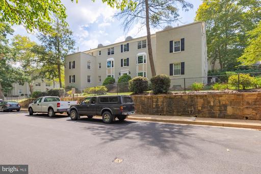 808 S Arlington Mill Dr #9-102
