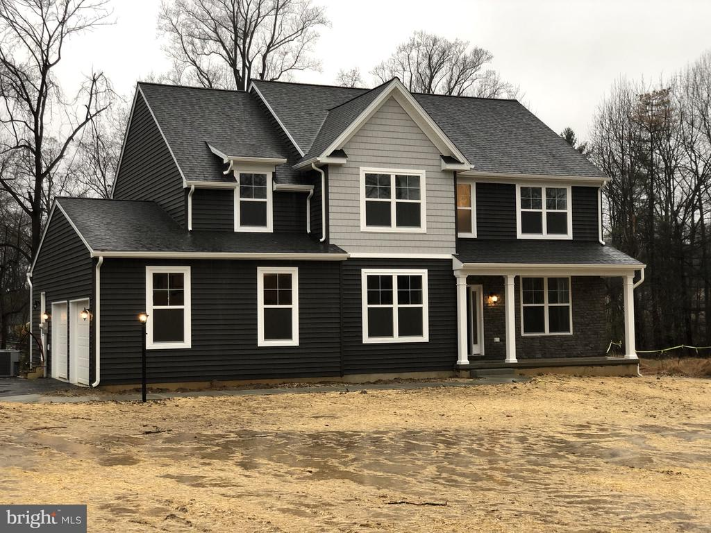 Welcome Home! New construction to be built on a 9 acre lot. Featured here is the Aberdeen e+ series model with over 2290 base sq ft located in highly sought after Douglass Twp - Boyertown School District!  Build the Aberdeen or meet with the builder to review other floor plans and customize to your lifestyle.   This location is quiet and close to many local restaurants and major highways. HOME IS TO BE BUILT. Call today and speak about the new construction process and see our large array of choices! Please Note: Pictures may show options not included in the listed sales price or as a standard.  Refer to the floor plan and specs on this property.  Listing reflects price of the Aberdeen e+ series.