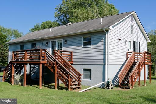 15327 Waterloo Rd Amissville VA 20106