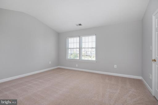 13530 Lavender Mist Ln Centreville VA 20120