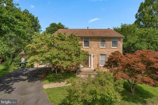 12808 Mill Meadow Ct