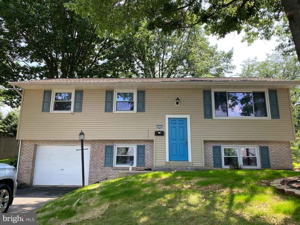 650 Willow, Elizabethtown, PA 17022