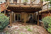 Photo of 7230 Lensfield Ct
