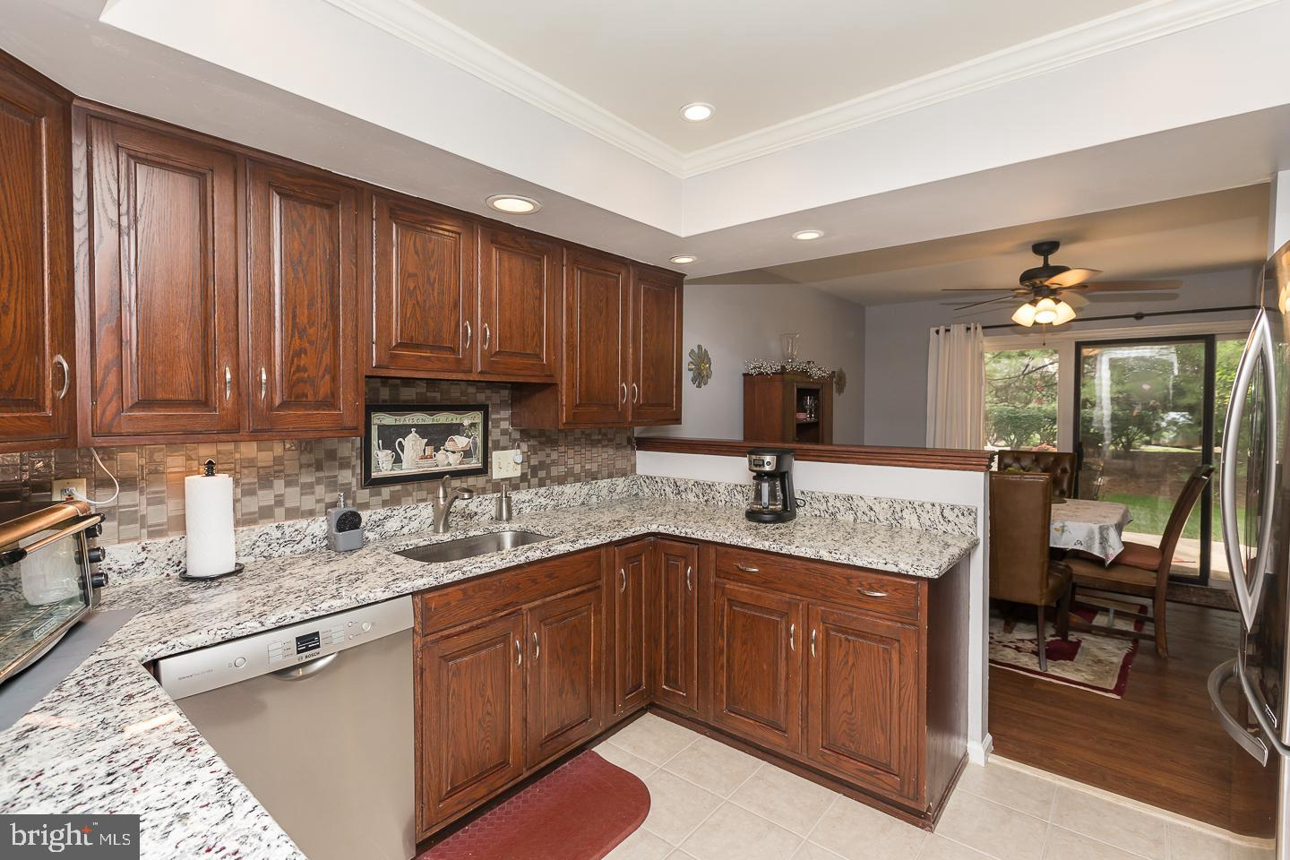 819 Jefferson Way West Chester , PA 19380