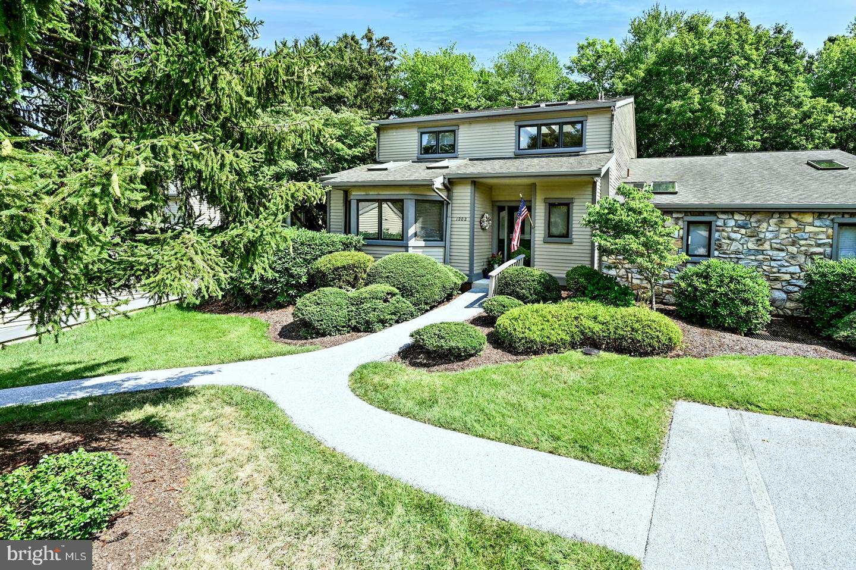 1202 Princeton Lane West Chester , PA 19380