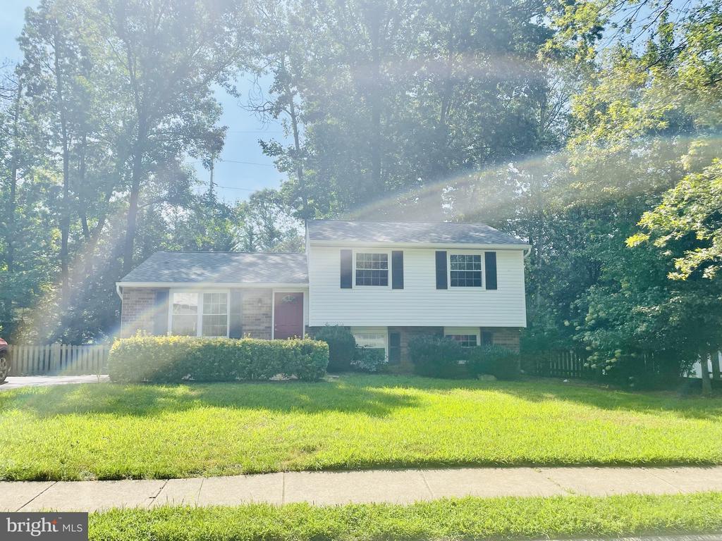 5645 Mount Burnside Way, Burke, VA 22015