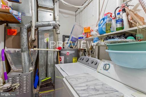2223 Southgate Sq Reston VA 20191