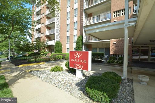 5250 Valley Forge Dr #214
