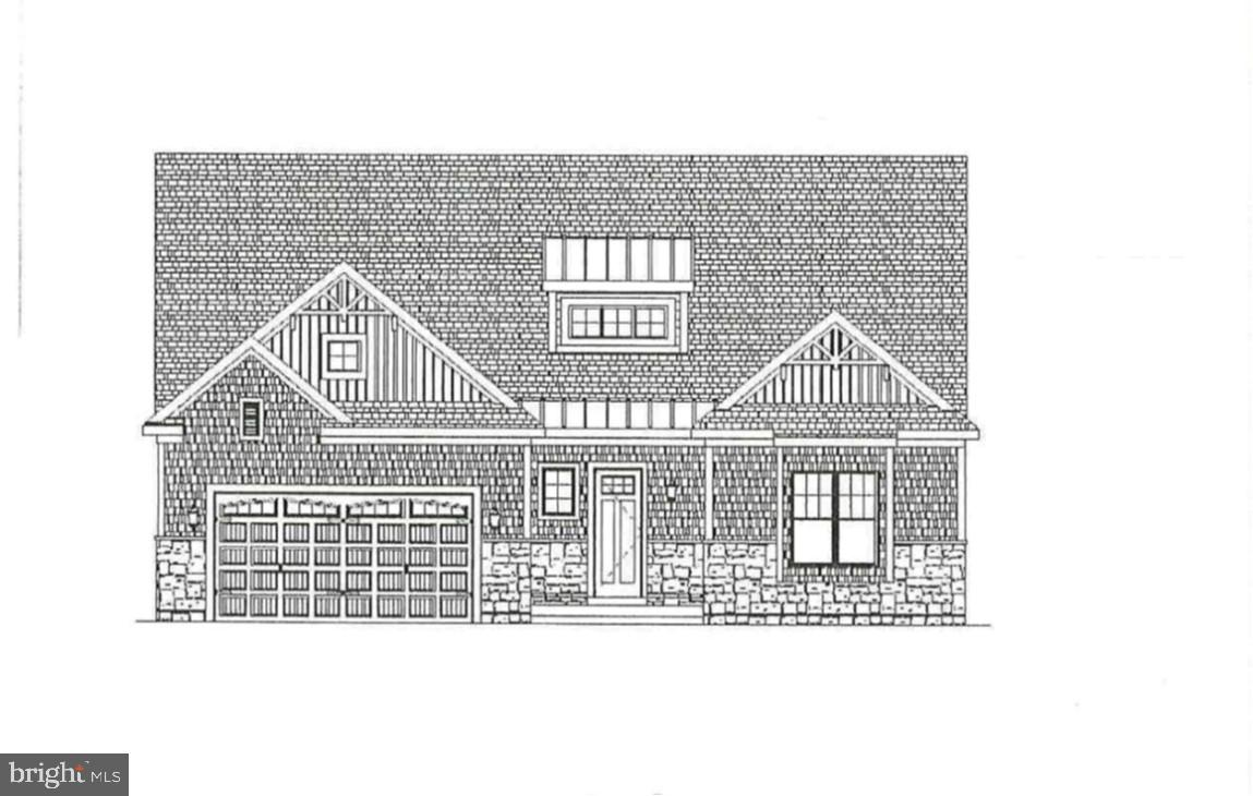 The Woodcrest Coastal on homesite #52 with 4 bedrooms, 3 baths, Loft,  Sunroom, Screened Porch, Office Nook, Mudroom, Laundry Room  & 2 car garage.  AOS 2/27/21