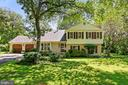 8431 Pulley Ct
