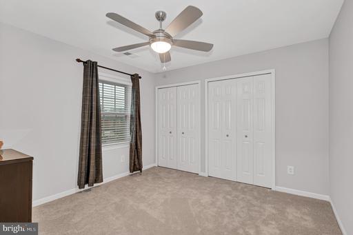 3140 Cedar Grove Dr Fairfax VA 22031