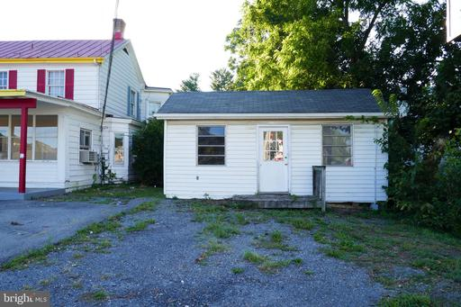 2641 Valley Ave Winchester VA 22601
