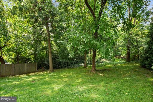 1636 Kirkwood Rd Arlington VA 22201