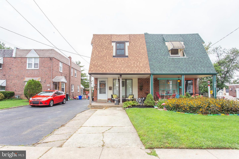147 E Marthart Avenue Havertown , PA 19083