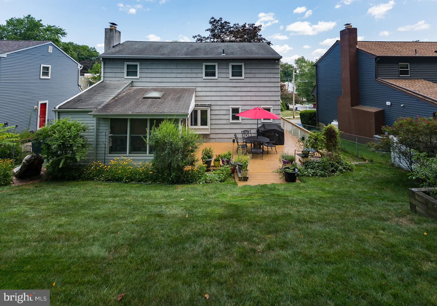 204 Foster Avenue Havertown , PA 19083