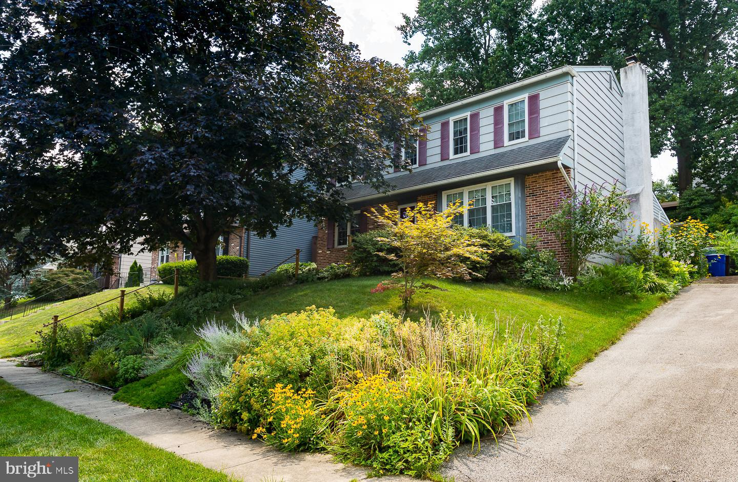 204 Foster Avenue Havertown, PA 19083