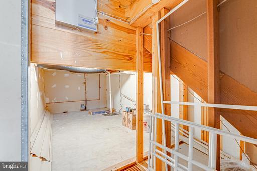 14328 Silo Valley Vw Centreville VA 20121