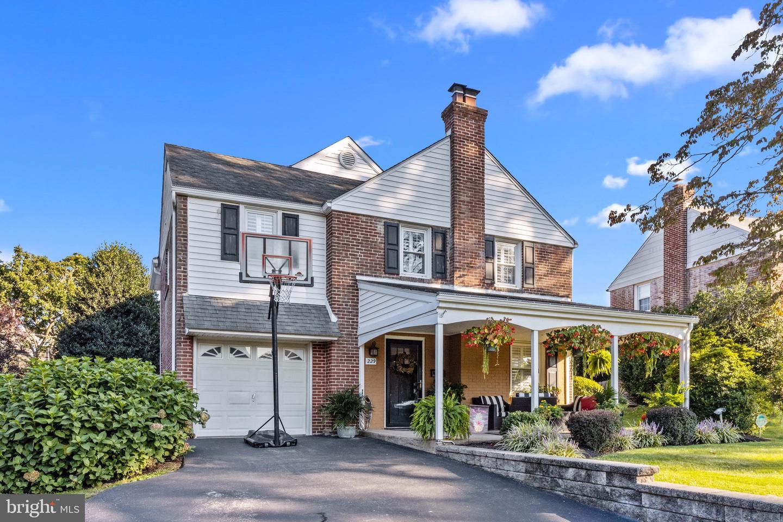 229 Glen Ridge Road Havertown, PA 19083