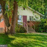 10002 Edward Avenue   - Bethesda, Maryland 20814