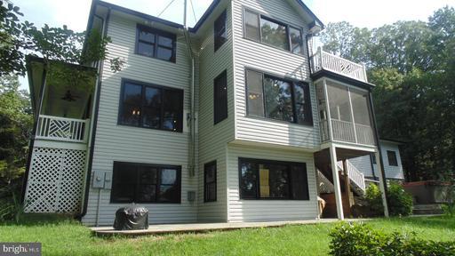 600 Richmond Rd Amissville VA 20106