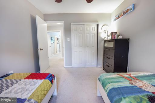 14503 Castleford Ct Centreville VA 20121