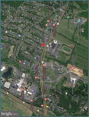 1400 Amherst St Winchester VA 22601