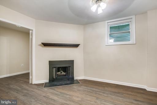 2320 Emerald Heights Ct Reston VA 20191