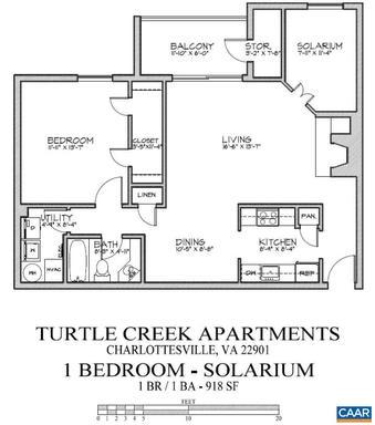 0 Turtle Creek Rd #19 Units Charlottesville VA 22901